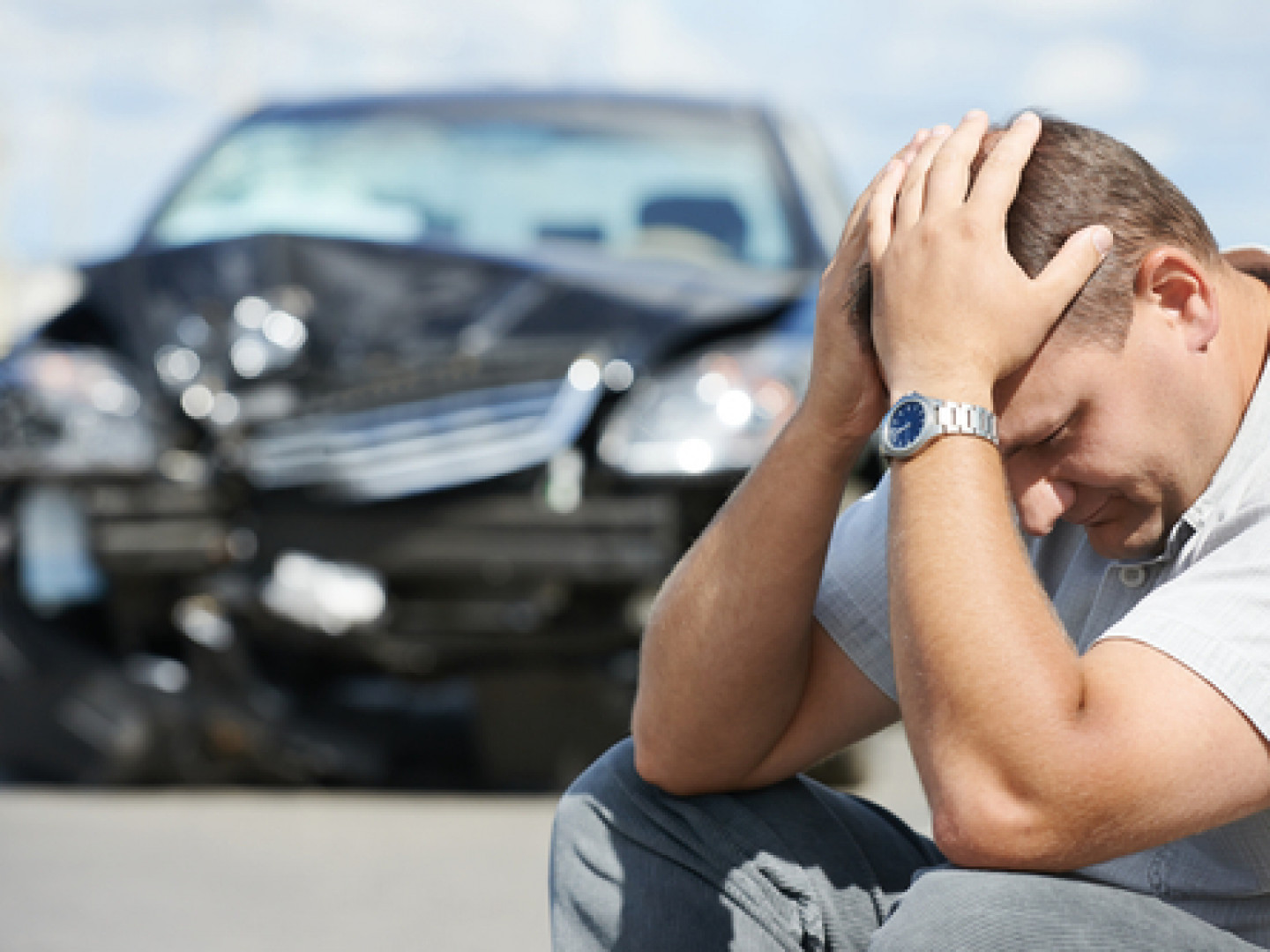 auto accident attorney kirkwood mo
